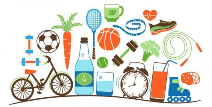 Tener hábitos saludables reduce el riesgo de tener cáncer